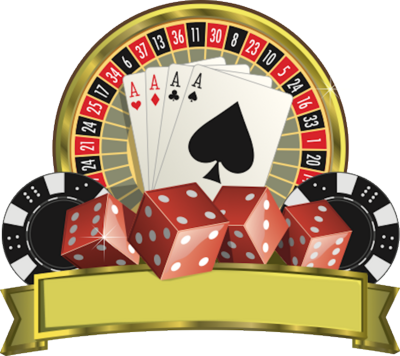Online Casino Win No Deposit Experience Our Live Casino Online